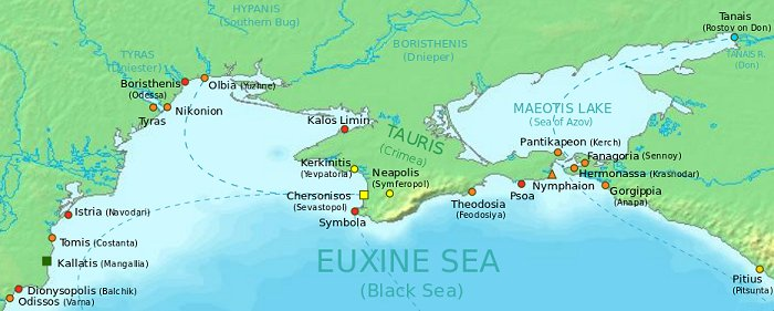 Greek_colonies_Black_Sea2